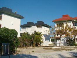 Imagen sin descripción - Apartamento en venta en Amposta - 322105455