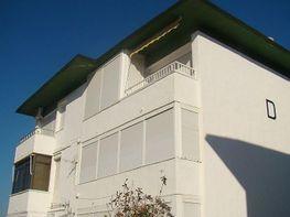 Imagen sin descripción - Apartamento en venta en Amposta - 322105569