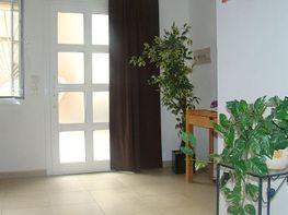 Imagen sin descripción - Casa en venta en Camarles - 333072410