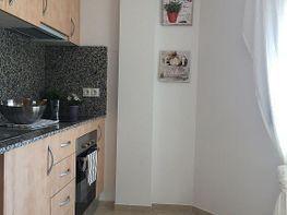 Apartamento en venta en Aldea, l