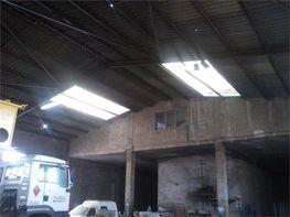 Fabrikationshalle in verkauf in calle Zona Franca, La Marina del Prat Vermell in Barcelona - 325300835