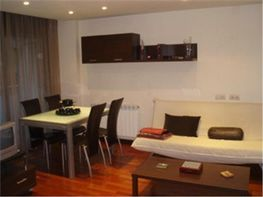 Wohnung in verkauf in calle Princep de Viana, Lleida - 333719321