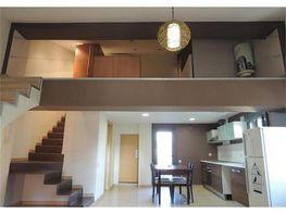 Wohnung in verkauf in calle Anselm Clavé, Valls - 333719336