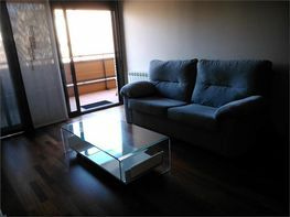 Wohnung in verkauf in calle Pont de Suert, Lleida - 333719369