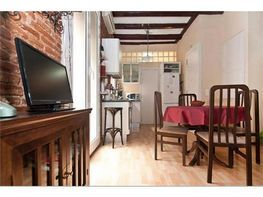 Wohnung in verkauf in calle Sant Elm, La Barceloneta in Barcelona - 325301135