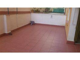 Wohnung in verkauf in calle Subirà, Reus - 333719552