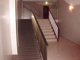 Wohnung in verkauf in ronda Gran de, Lleida - 333719585