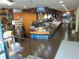 Local comercial en alquiler en calle Josep Coroleu, Vilanova i La Geltrú - 325302647