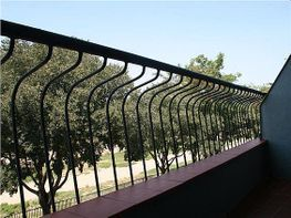 Wohnung in verkauf in calle Riera de Sant Cugat, Montcada i Reixac - 331361112