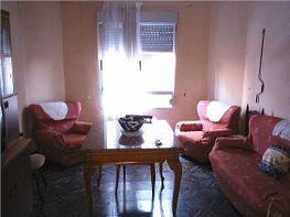 Wohnung in verkauf in calle Arquebisbe Vitch, Alzira - 324402321