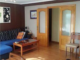 Wohnung in verkauf in calle Trafalgar, Alzira - 324402414