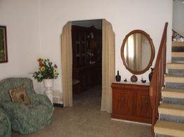 Haus in verkauf in calle Felipe II, Alzira - 324402540