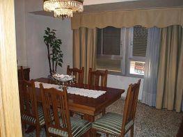 Wohnung in verkauf in calle Verge de la Murta, Alzira - 324402843