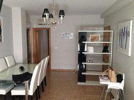 Wohnung in verkauf in calle Pere Esplugues, Alzira - 324402927