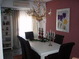 Wohnung in verkauf in calle Balmes, Alzira - 324403014