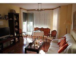 Wohnung in verkauf in calle Padre Vicente Ribes, Alzira - 324403284