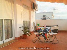 Foto - Ático en venta en calle Centro, San Javier - 333061330