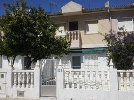 Bajo en venta en calle Lo Pagan, Lo Pagan en San Pedro del Pinatar - 322089290