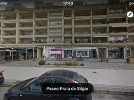 Garage in miete in paseo Praia de Silgar, Sanxenxo in Sanxenxo - 359188115