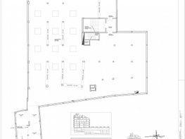 Geschäftslokal in miete in calle Andrés Muruais, Pontevedra - 359188238