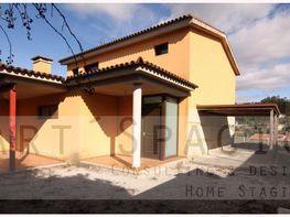 Haus in verkauf in calle Lugar Cuñas, Anceu - 359188034