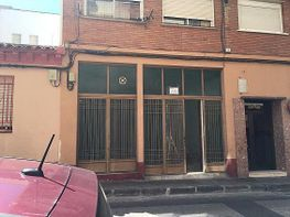 Lokal in verkauf in calle Monterregado, Pinares de Venecia in Zaragoza - 323101551
