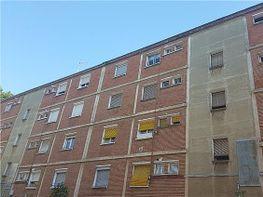 Wohnung in verkauf in calle Barbastro, Pinares de Venecia in Zaragoza - 325886794