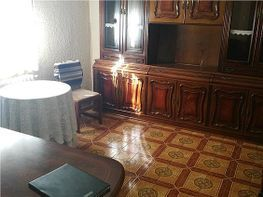 Wohnung in verkauf in calle Pina, Pinares de Venecia in Zaragoza - 343628983