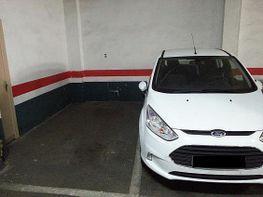 Parkplatz in verkauf in calle Cuarte, Pinares de Venecia in Zaragoza - 323101758