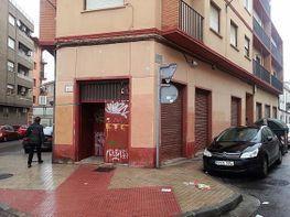 Lokal in verkauf in calle Cabañera, Pinares de Venecia in Zaragoza - 323101770