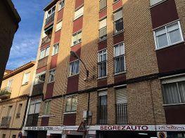 Wohnung in verkauf in calle Monterregado, Pinares de Venecia in Zaragoza - 323101809