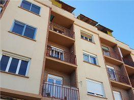 Wohnung in verkauf in calle Santa Gema, San José in Zaragoza - 323101854