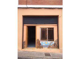 Lokal in miete in Pinares de Venecia in Zaragoza - 323101935