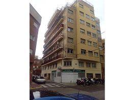 Wohnung in verkauf in calle Julian Bel, Pinares de Venecia in Zaragoza - 323101983