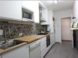 Wohnung in verkauf in Barbera del Vallès - 329076815