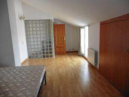 Maisonettewohnung in verkauf in Ripollet - 329076869