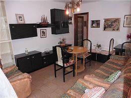 Wohnung in verkauf in Ripollet - 329077097