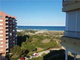 Apartment for sale in calle Gola de Puchol, El Saler in Valencia - 322593235