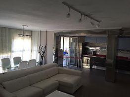 Flat for sale in calle Guillem de Castro, La Roqueta in Valencia - 322593337