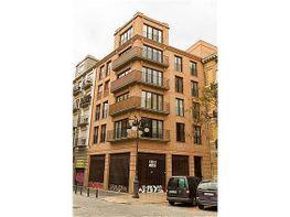 Office for rent in plaza Nou, El Carme in Valencia - 333612608