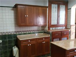 Chalet for sale in Moncada - 326810683