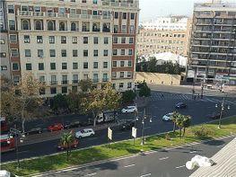 Flat for sale in calle De Vives Liern, La Roqueta in Valencia - 326810704