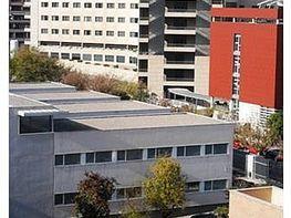 Pis en venda Sant Pau a Valencia - 323102293