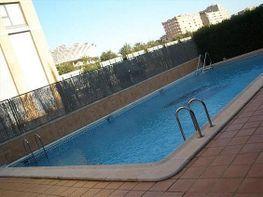 Pis en venda Sant Pau a Valencia - 323102737