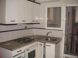 Pis en venda Tormos a Valencia - 323102827