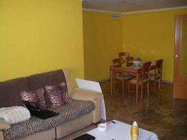 Piso en venta en calle Bolero de Carlet, Carlet - 322591566