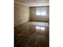 Wohnung in miete in calle Avenida Salamanca, Centro in Alicante/Alacant - 333838851