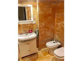 Wohnung in miete in calle Avenida Salamanca, Centro in Alicante/Alacant - 333838878