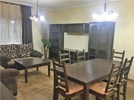 Wohnung in verkauf in calle Gadea, Rabasa in Alicante/Alacant - 334633078