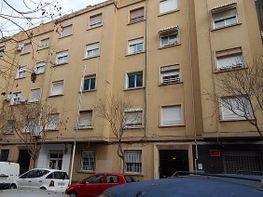Pis en venda calle Pobla de Farnals, Aiora a Valencia - 396659577